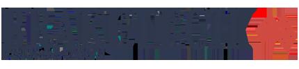 Braketech Logo
